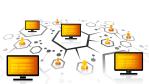 Kostenlose Virtualisierungstools: Die besten Tools für Microsofts Hyper-V - Foto: madpixblue, Fotolia.com
