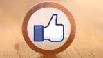 Das macht 5 Fotos und 49 Likes: Mit Facebook-Daten bezahlen
