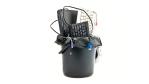 Gartner: PC-Branche vor schwerstem Einbruch ihrer Geschichte - Foto: S.Dashkevych, Shutterstock