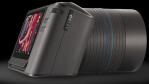 Lytro Illum: Foto-Start-up Lytro legt mit verbesserter Lichtfeld-Kamera nach - Foto: Lytro