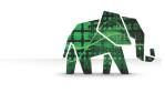 Distributionen für Unternehmen: Alles, was Sie über Hadoop wissen müssen - Foto: Joachim Hadoop, Hortonnetworks