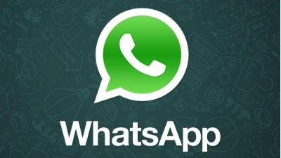 Messaging-Apps: WhatsApp überholt Facebook Messenger - Foto: WhatsApp