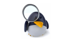 Die Qual der Wahl: Welches Linux ist das Richtige? - Foto: julien tromeur, fotolia.com