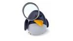 Open-Source- und Linux-Rückblick für KW 47: Linux dominiert weiterhin die Supercomputer - Foto: julien tromeur, fotolia.com