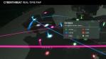 Frühwarnsystem für Cyber-Bedrohungen: Threat Monitoring Services aus der Cloud - Foto: folgt
