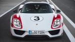 """""""Connected Car ist ein Megatrend"""": Arbeiten bei Porsche - Foto: Porsche"""