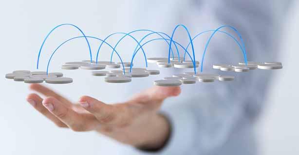 Wireshark, LAN Search Pro, Netspeed Monitor, JPerf, Wifi Analyzer: Tools, die in das Netzwerk blicken - Foto: vege, Fotolia.com