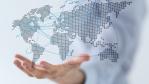 Wunderlist, Projectplace oder Socialcast: Marktübersicht Business-Collaboration aus der Cloud - Foto: vege, Fotolia.com