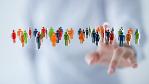 Team-Kommunikation verbessern: Professionelle Chat-Dienste für Unternehmen - Foto: vege, Fotolia.com