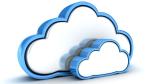 Nach der SoftLayer-Übernahme: IBM baut Cloud-Services aus - Foto: Vladislav Kochelaevs - Fotolia.com
