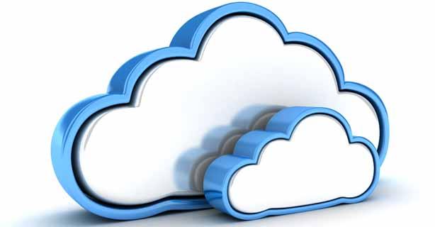Forrester zu Cloud Data Protection: Wie Cloud-Daten am besten zu schützen sind - Foto: Vladislav Kochelaevs, Fotolia.com