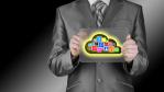 Dropbox, iDrive, MozyPro: Automatisierte Datensicherung in der Cloud - Foto: Natalia Merzlyakova, Fotolia.com