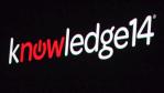 ServiceNow-Konferenz Knowledge 2014: Mit ITSM in die Fachbereiche - Foto: Harald Weiss