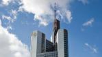 Banken: Verschwinden jetzt die Filialen an der Ecke? - Foto: Commerzbank AG