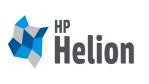 Download Community Edition: HP startet kostenlose Openstack-Distribution - Foto: HP
