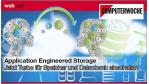 Neue Storage-Konzepte: Wie Netzwerk-Speicher und Datenbank zusammenwachsen