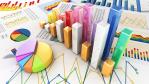 Investor Relations im Social Web: Strategie - Tools und Methoden - Foto: Dreaming Andy, Fotolia.com