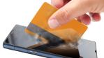 E-Commerce: Das sind die wichtigsten E-Commerce-Trends für 2015 - Foto: Sinisa Botas, Fotolia.com