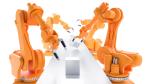 Im Lasergewitter: 3D-Druck erobert die Fabriken - Foto: Mopic, Fotolia.com