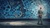 Zehn Thesen zur Digitalisierung