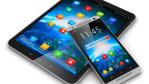 Tools für App-Sicherheit und Datenschutz: Mobile Apps prüfen und absichern - Foto: Oleksiy Mark, Fotolia.com