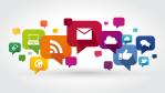Technologie allein reicht nicht: Enterprise Social braucht ein Geschäftsziel - Foto: Julien Eichinger, Fotolia.com