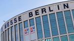 conhIT 2014: Healthcare-IT als Treiber für ein zukunftsfähiges Gesundheitswesen - Foto: conhIT - Messe Berlin