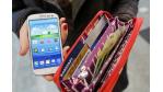 IT-Battle zum digitalen Bezahlverfahren MyWallet der Telekom: Digitale Brieftasche mit Schwächen - Foto: Deutsche Telekom