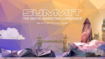 Adobe Summit 2014: Adobe Marketing Cloud mit neuen Analyse-Funktionen - Foto: Adobe Systems