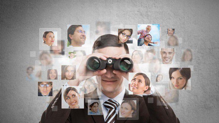 CRM meets ERP - Warum das eine mit dem andern können muss