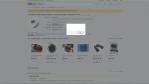 Trotz Passwortwechsel: Einmal kompromittierte Ebay-Konten bleiben Gefahr