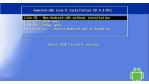 Open-Source- und Linux-Rückblick für KW 21: Ubuntu führend als OpenStack-Distribution