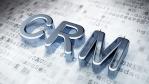 Tipps für den eigenen CRM-Benchmark: Ihr CRM-System auf dem Prüfstand - Foto: Maksim Kabakou - Fotolia.com