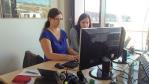 Führen in Teilzeit: Ein Tag im Leben einer Support-Leiterin - Foto: Projektron