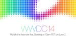 WWDC 14: Ruf nach Innovationen von Apple wird immer lauter - Foto: Apple
