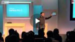 Surface Pro 3 im Test, interaktive Diagramme und mehr: Videos und Tutorials der Woche