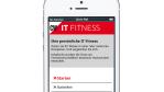 Self-Assessments für IT-Experten: IT-Fitness-App für Android & iOS
