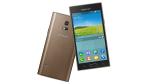 Tizen nur noch für Einsteiger-Handys?: Aus für Tizen-Smartphone Samsung Z - Foto: Samsung