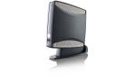 Test IGEL Zero Client IZ1: Schlankes Endgerät für Microsoft RemoteFX - Foto: IGEL