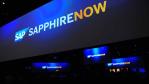 Fazit SAP Sapphire Now 2014: HANA und SAPs neue Channel-Strategie - Foto: SAP