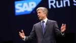 Sapphire 2014: SAP-Chef Bill McDermott trimmt den Softwarekonzern auf Cloud-Kurs - Foto: SAP