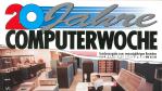 1994 vs. 2014: Was aus den IT-Prognosen von einst wurde