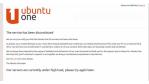 Open-Source- und Linux-Rückblick für KW 23: Cloud-Service Ubuntu One offiziell geschlossen