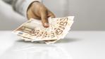 Forrester-Studie: Mit SAP HANA 70 Prozent Softwarekosten sparen - Foto: vege - Fotolia.com