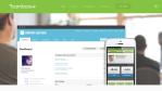 Für Web und Mobile: Bamboo HR – Modernes Personal-Management im Browser - Foto: Diego Wyllie