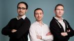 Lamapoll: Berliner Startup entwickelt Fort Knox für Online-Umfragen - Foto: Lamapoll