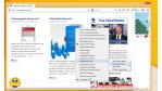 Top 10 Browser-Erweiterungen: Zehnmal mobiler surfen - Foto: Frank-Michael Schlede / Thomas Bär