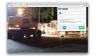 Neue Tools für E-Mail und online 2014