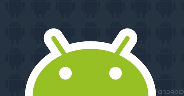 Neue Features, Bedienung und Optik: Google Android L auf dem Smartphone oder Tablet installieren