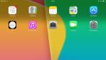 iOS 9: Home-App und weitere neue Apple-Features für iPhone und iPad